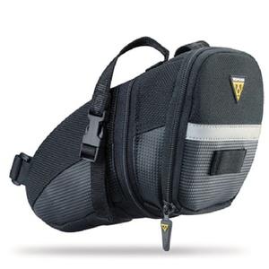 torba Topeak Aero Wedge Pack velik TC2262B, Topeak