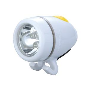 svetloba Topeak bela Lite II TMS036W, Topeak