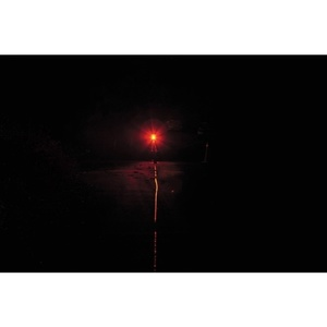 svetloba Topeak highlite Combo II TMS037, Topeak