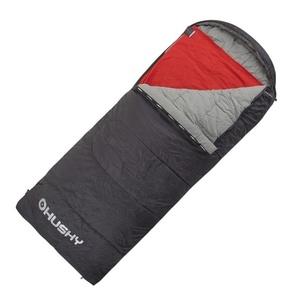 spanje torba odeja Husky Guty -10°C, Husky