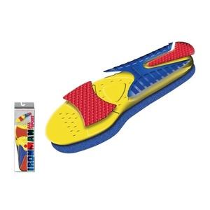 vložki za čevlji Spenco Ironman vsi šport, Spenco