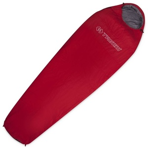 spanje torba Trimm Poletje -6, Trimm