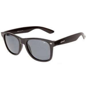 sončno očala Relax R2284