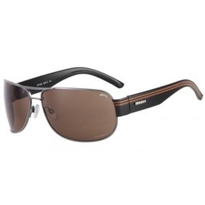 sončno očala Relax Rhodus R1120