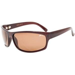 sončno očala Relax R2202A