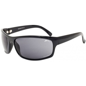 sončno očala Relax R2202B