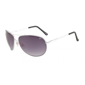 sončno očala Relax R2220