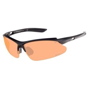 sončno očala Relax R5314B