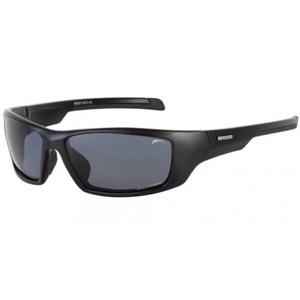 sončno očala Relax R5337