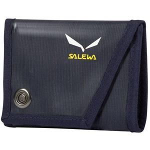 denarnica Salewa Denarnica 2884-3850, Salewa