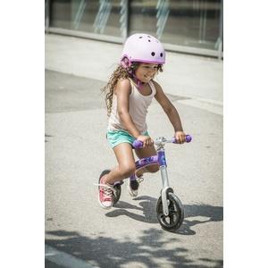 bounce Micro G-Bike+ GB0012, Micro