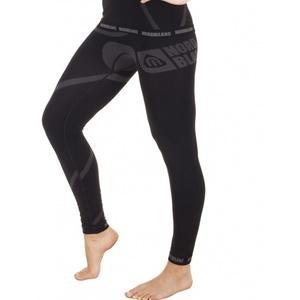 spodnje hlače NORDBLANC NBBLE3386_CRN