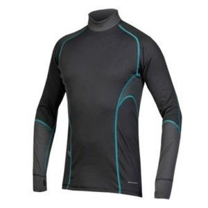majica Direct Alpine TC shirt Long Moški črna, Direct Alpine