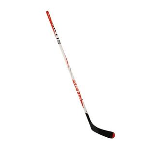hokejska palica ARTIS AH 401 flex 80 19, Artis