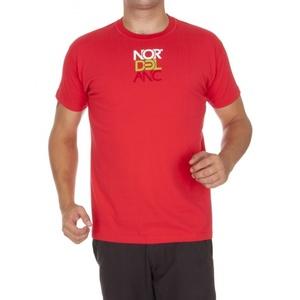majica NORDBLANC NBFMT3935_CVA, Nordblanc