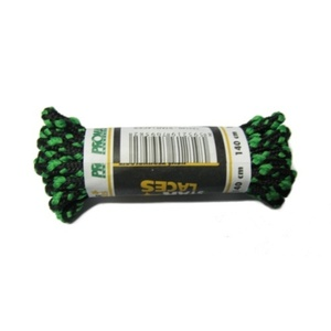 vezalke STAR LACES STRONG 120cm, STAR LACES
