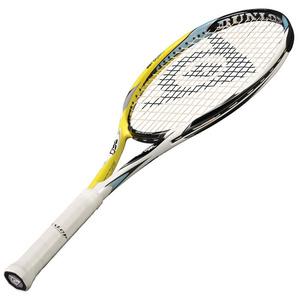 tenis raketa DUNLOP Aerogel 260 675775, Dunlop