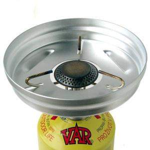 lee VAR vetrobransko steklo 3002, VAR