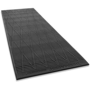 za spanje Therm-A-Rest RIDGEREST CLASSIC Redna Oglje (siva) 183x51x1,5cm, Therm-A-Rest