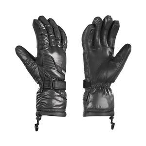 rokavice LEKI Mighty S 631-80513, Leki