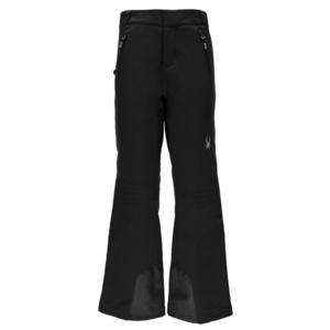 ski hlače Spyder ženske `s` Winner prilagojene fit 564237-001, Spyder