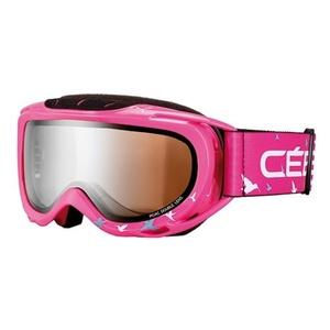 očala Cebe Verdict M 1565-B008M, Cébé