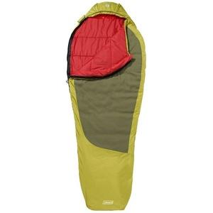 spanje torba Coleman Gunnison 500, Coleman
