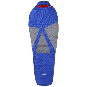 spanje torba Coleman Gunnison 1100, Coleman