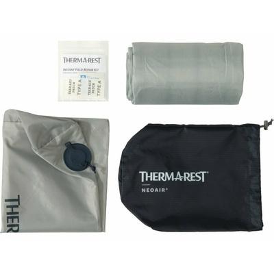 Podloga za spanje Therm-A-Rest NeoAir Topo 13222, Therm-A-Rest