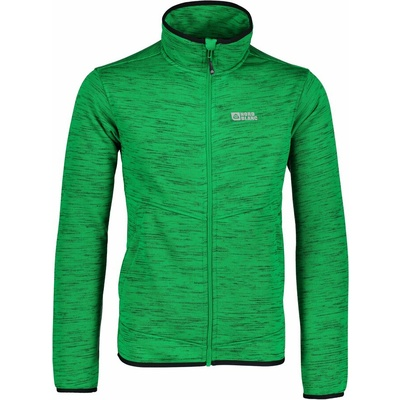 moški pulover NORDBLANC Reach NBWFM5887_AMZ, Nordblanc