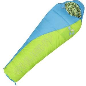 spanje torba Husky Kids merlot New -10°C zelena, Husky