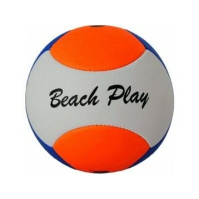 Odbojka Gala Plaža igra, Gala