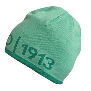 klobuk Didriksons Revent 592121-416, Didriksons 1913