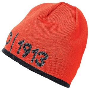 klobuk Didriksons Revent 592121-093, Didriksons 1913