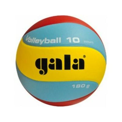 Odbojka Gala Usposabljanje 180g 10 plošče, Gala