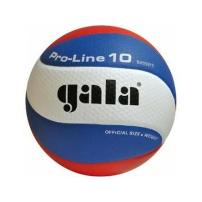 Odbojka Gala PRO-LINE 10 plošče, Gala