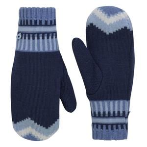 rokavice Kari Traa Løkke rokavica Naval