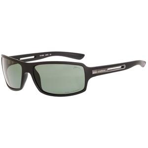 sončno očala Relax Lossiny R1105C
