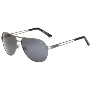 sončno očala Relax Condori R2288B