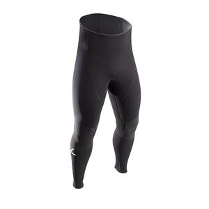 neopren hlače Hiko sport NEO2.5 41401, Hiko sport