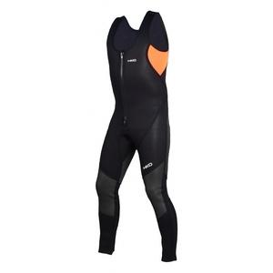 neopren hlače Hiko sport Smiler + LJ 45301, Hiko sport