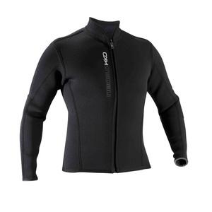 neopren jakna Hiko sport NEO3.0 bolero 45501, Hiko sport