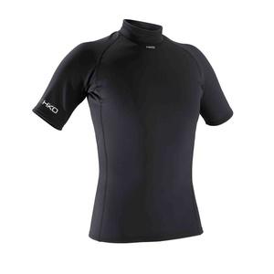 neopren majica Hiko sport Slim.5 ss 46901, Hiko sport
