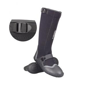 neopren čevlji Hiko sport Wade X suha 50101, Hiko sport