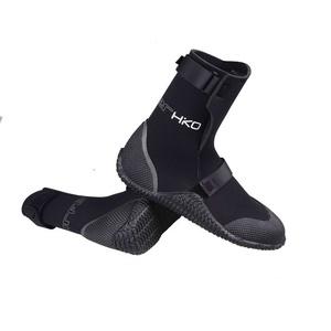 neopren čevlji Hiko sport surfer 51201, Hiko sport