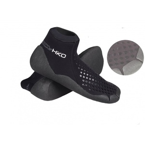 neopren čevlji Hiko sport KONTAKT 51801, Hiko sport