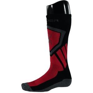 nogavice men ` Spyder podjetje 626906-001, Spyder