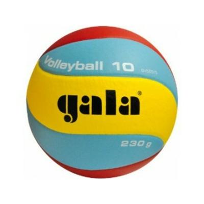 Odbojka Gala Usposabljanje 230g 10 plošče, Gala