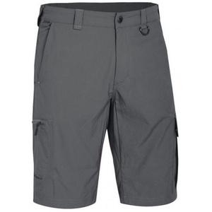 kratke hlače Salewa DESERT 2.0 DRY M HLAČE 22534-0781, Salewa