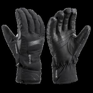 ski rokavice LEKI Shield 3D GTX, Leki